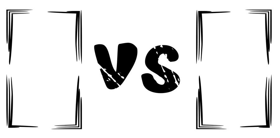 Supplemental Register vs. Principal Register